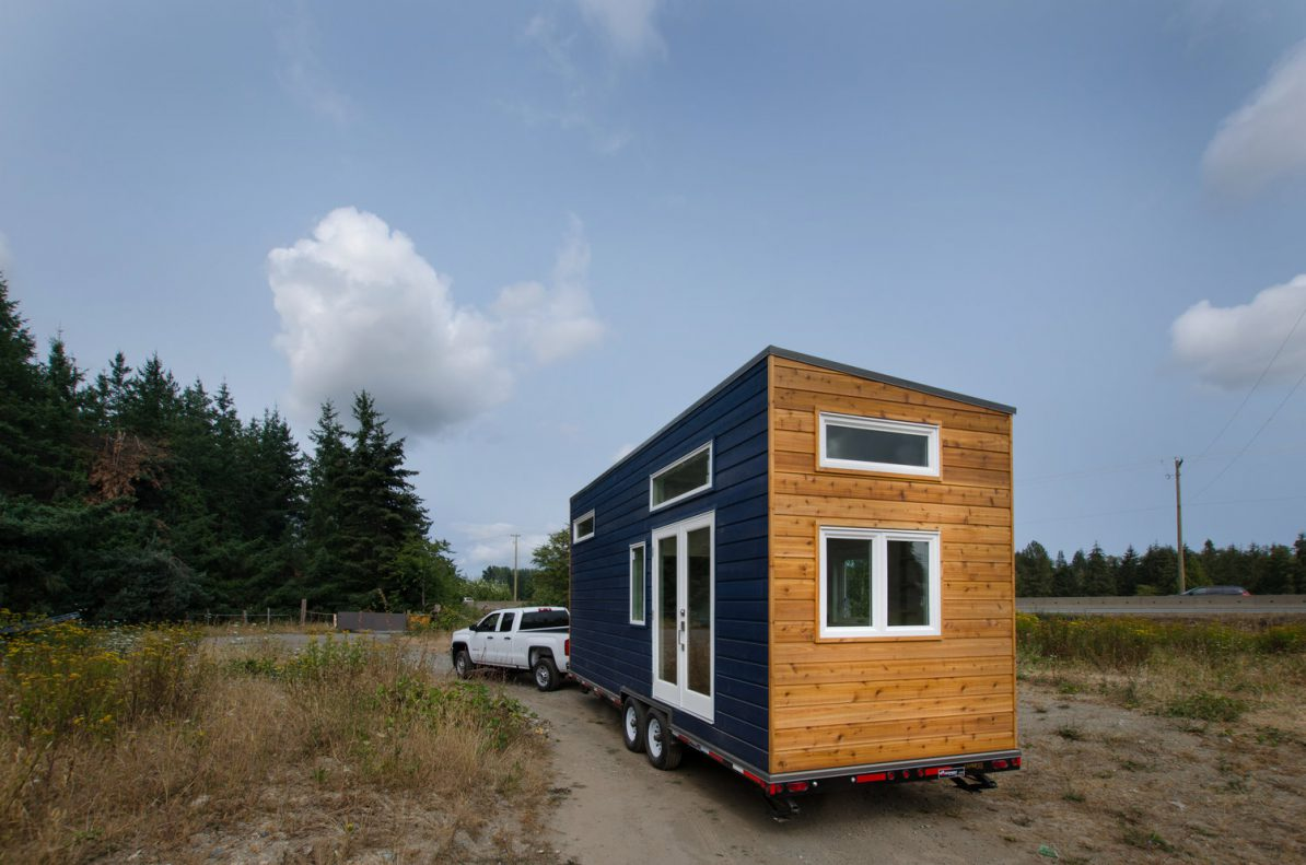 tiny-home-builders-envy