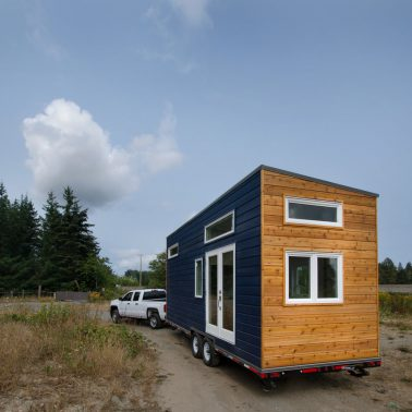 tiny-home-builders-envy