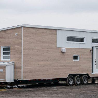 modern-tiny-home