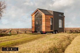 tiny-house-minimalist