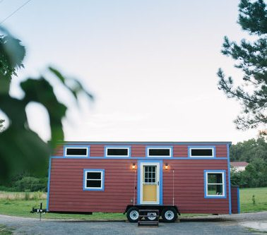 windriver-tiny-home-big-whiskey