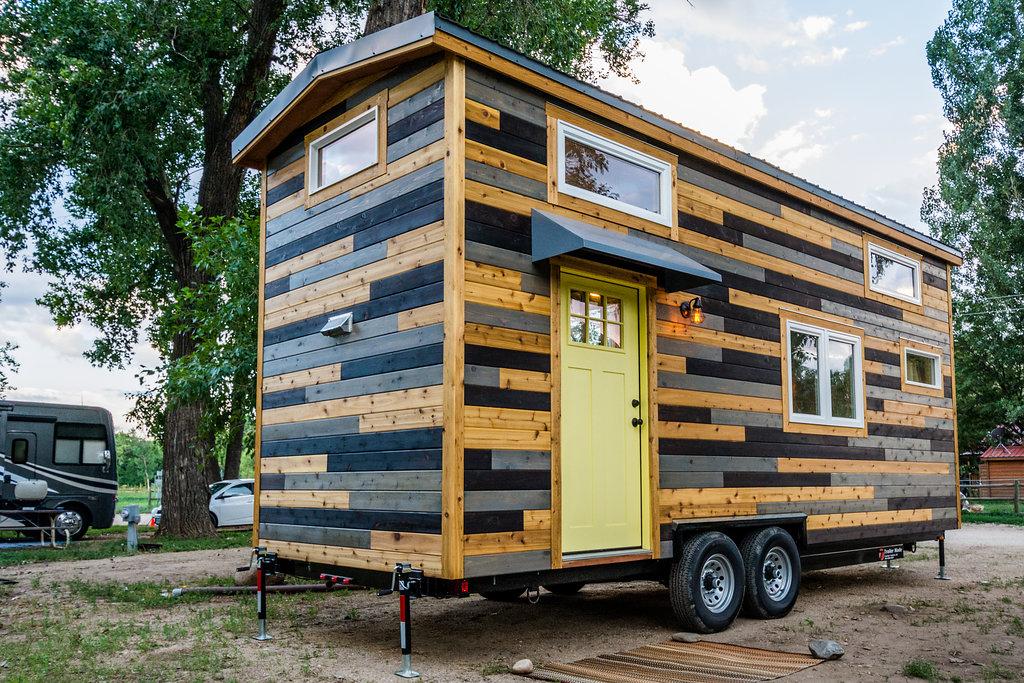 tiny-house-siding