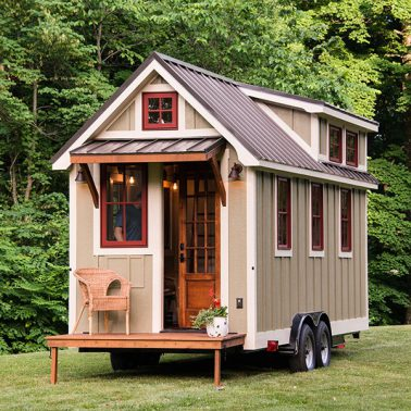 tiny-house-envy-timbercraft