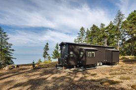 tiny-house-envy-loft-8