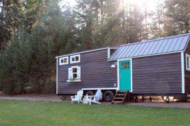 southern-charm-tiny-house
