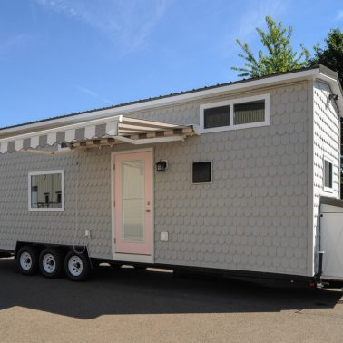 tiny-house-envy-getaway