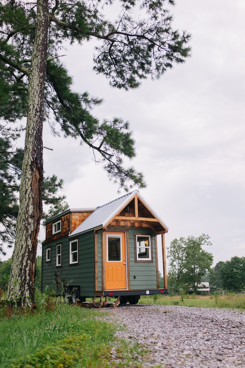 wind-river-tiny-homes-acadia