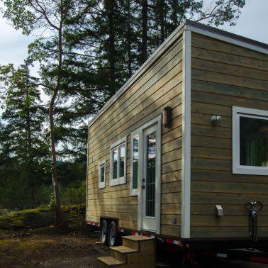 rewild-tiny-home