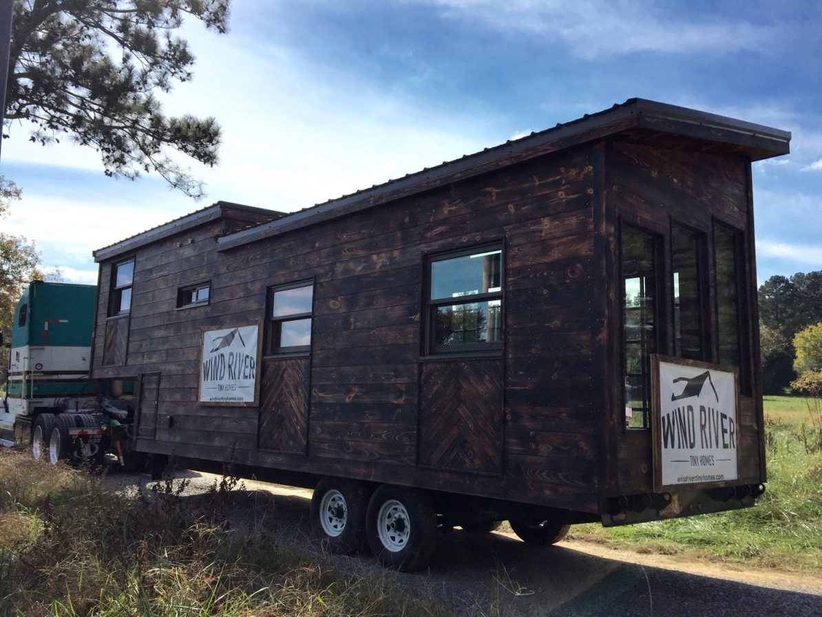 tiny-house-envy-phoenix