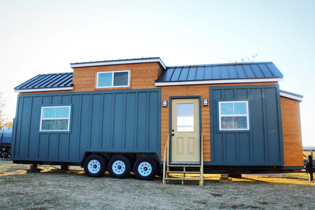 tiny-house-envy-cypress