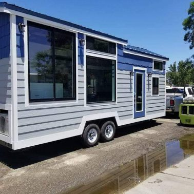tiny-house-envy-ashley