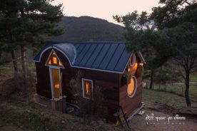 french-tiny-house-design