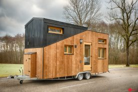 tiny-house-envy-stephanie