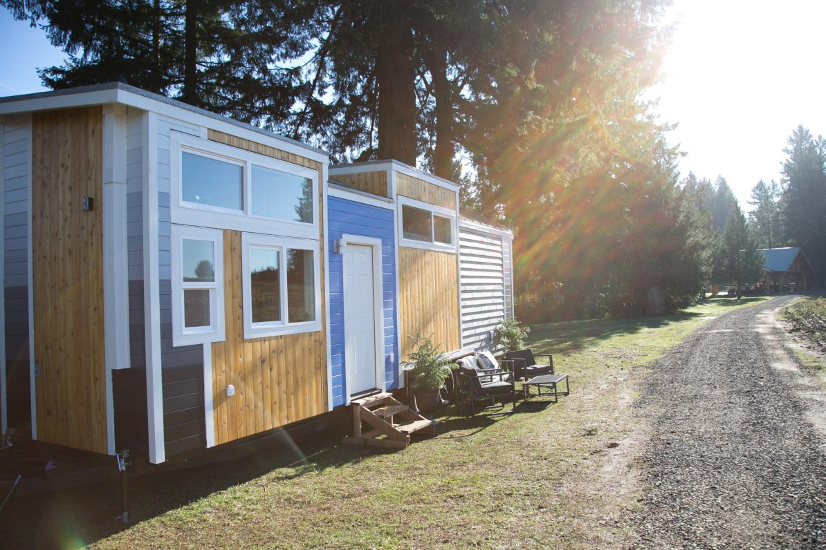 tiny-house-house-envy-tiny-heirloom