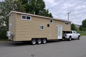 tiny-house-envy-brooke