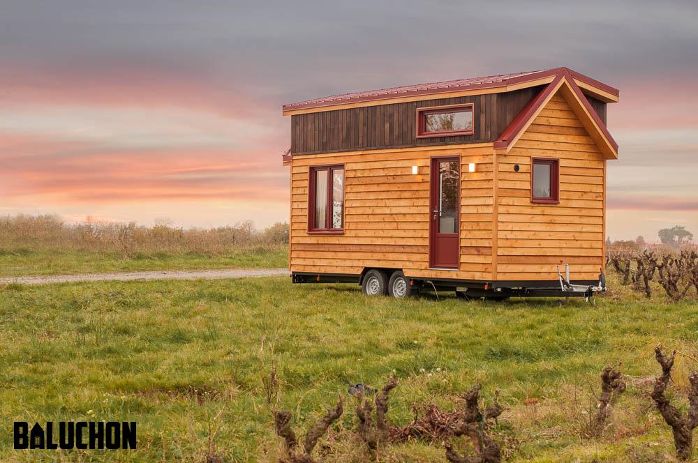 tiny-house-envy-ondin