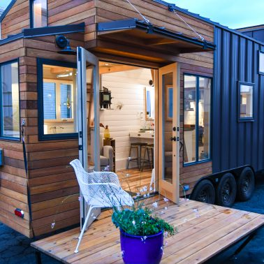 tiny-house-envy