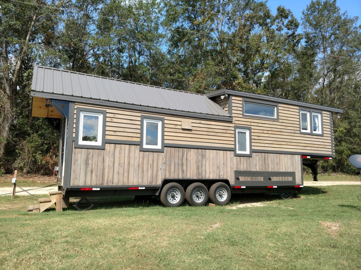 tiny-house-envy-luxury-40
