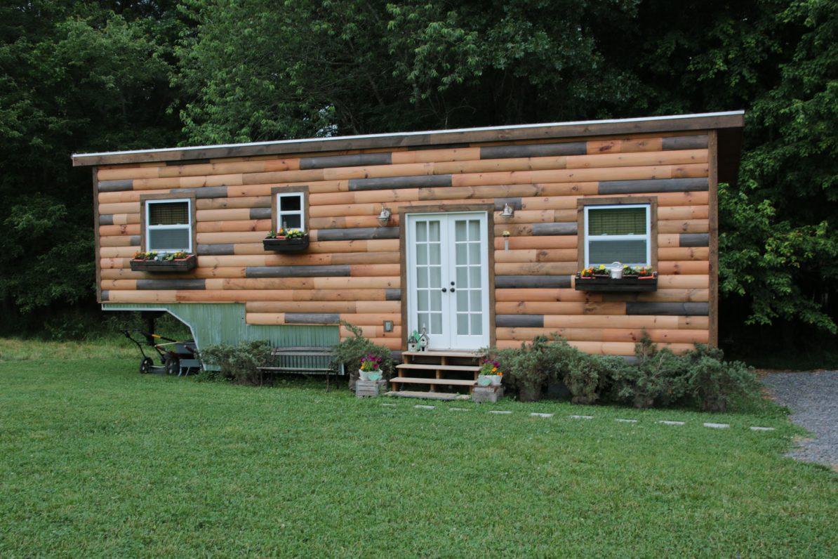 tiny-house-envy-nomads-nest