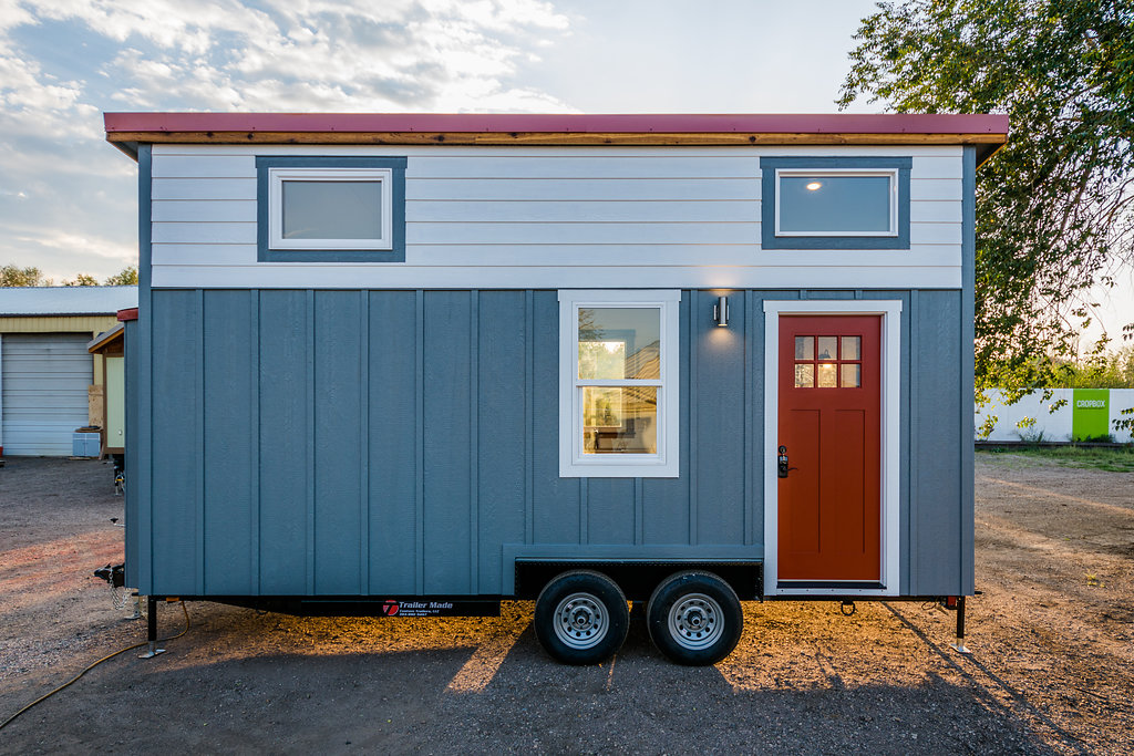 tiny-house-envy-julia