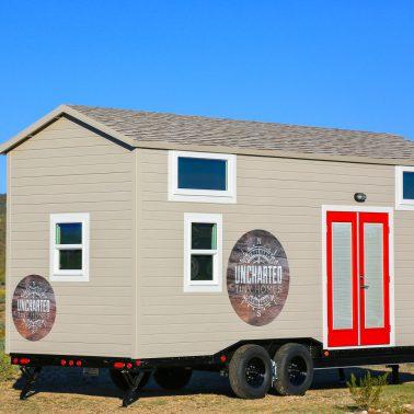 tiny-house-envy-mansion