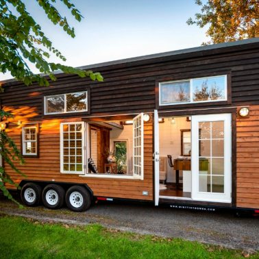 tiny-house-envy-mint-loft-7