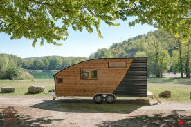 tiny-house-envy-mathilde