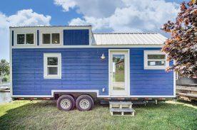 tiny-house-envy-kokosing