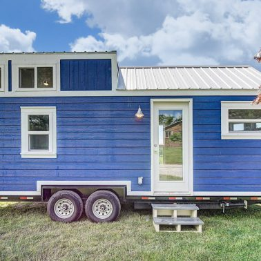 tiny-house-envy-kokosing