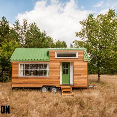 tiny-house-envy-bohemia