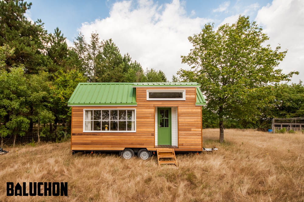 tiny-house-envy-bohemia