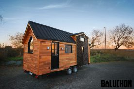 tiny-house-envy-Calypso