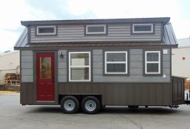 tiny-house-envy-rockwood