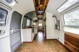 tiny-house-envy-airstream