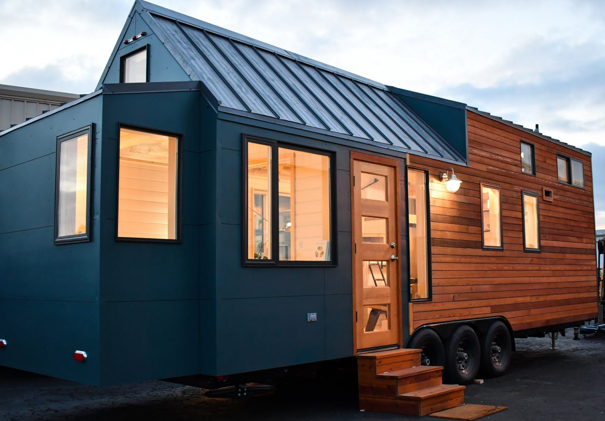tiny-house-envy-Payette-28