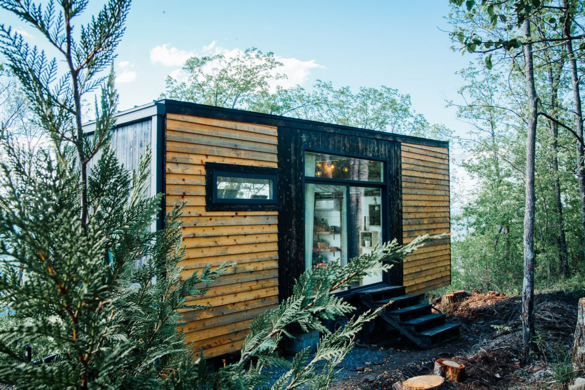 tiny-house-envy-