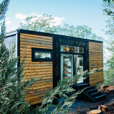 tiny-house-envy-