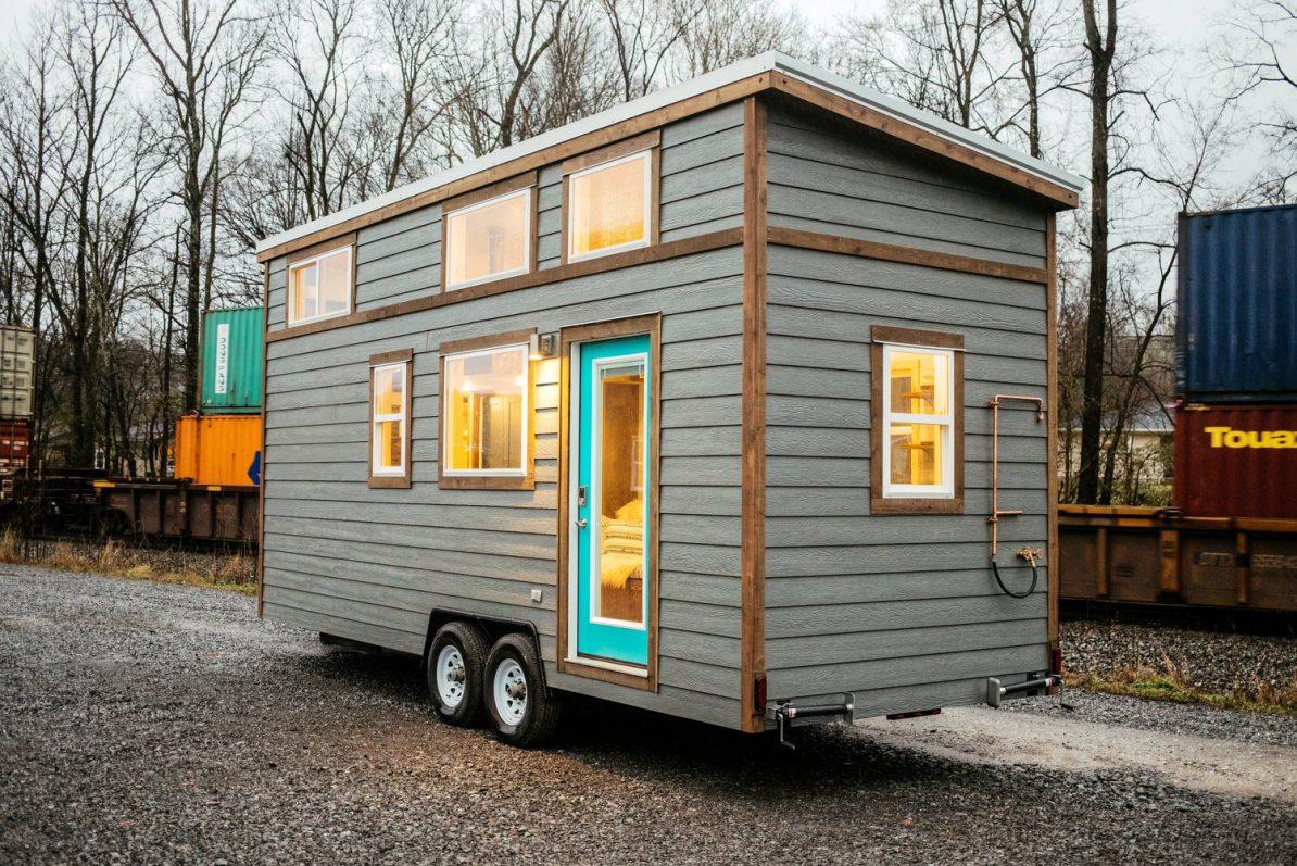 tiny-house-envy-lykke