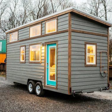 tiny-house-envy-lykke