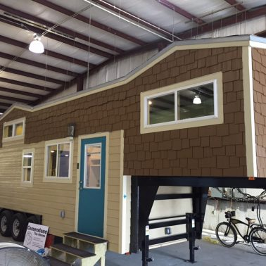 tiny-house-envy-westbury