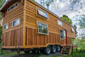 tiny-house-envy-mitchcraft