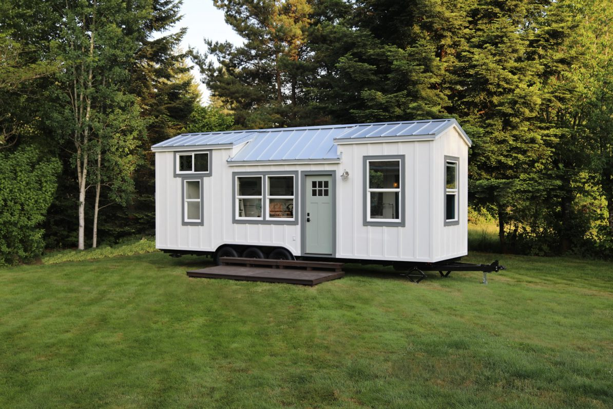tiny-house-envy-seabrook