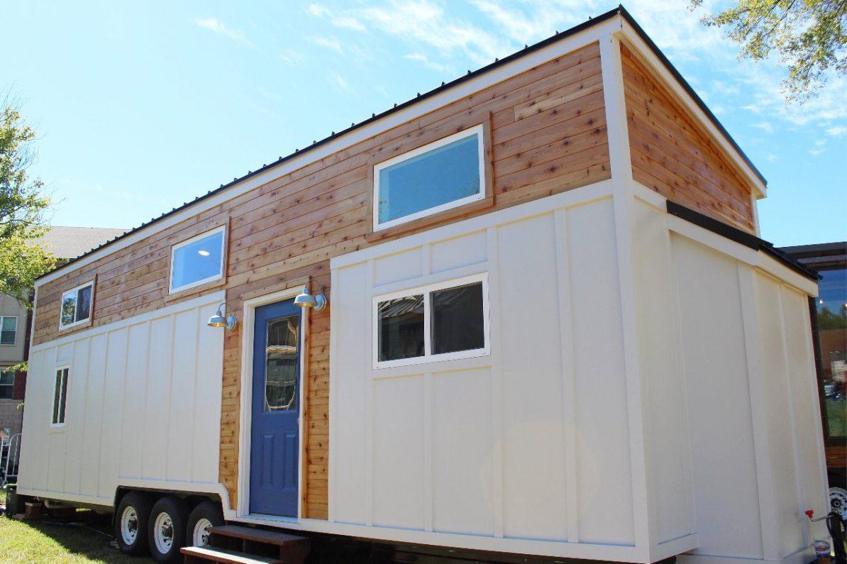 tiny-house-envy-everest