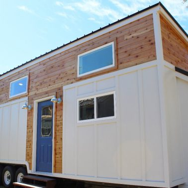 tiny-house-envy-everest