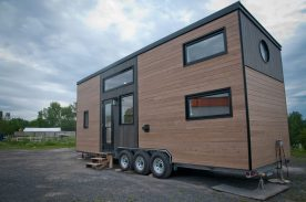 tiny-house-envy-minimaliste