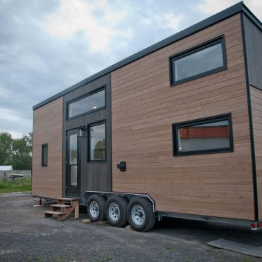 tiny-house-envy-minimaliste