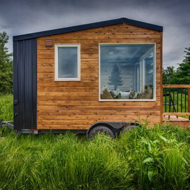tiny-house-envy-acorn