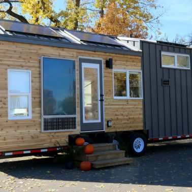 tiny-house-envy-innisfree-anerras