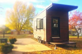 tiny-house-envy-sequoia