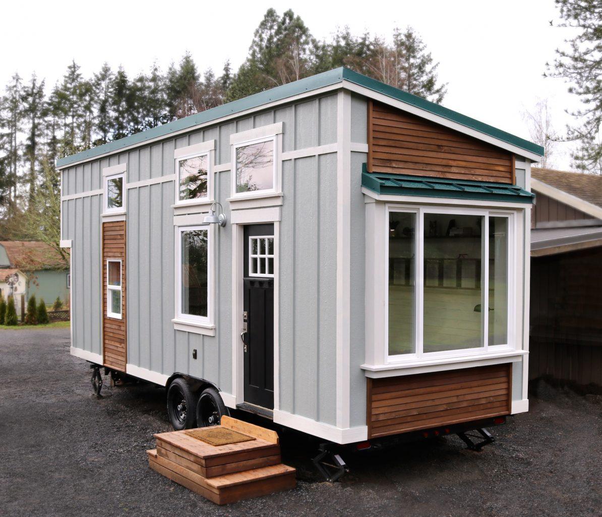 tiny-house-envy-mitchcraft